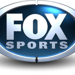 Sports Highlights Live Playout-Editor