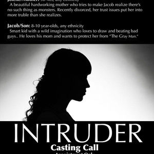 Looking for Lead Roles