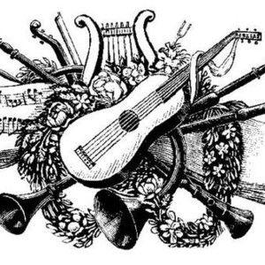 Instrumental (Multiple Genres)