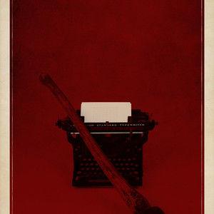 Horror/Thriller - Screenwriter