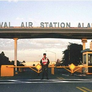 ALAMEDA NAVAL AIR STATION DOCUMENTARY