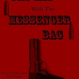 The Fat Kid With The Messenger Bag Thesis Fil