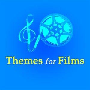 Film Composer & Orchestrator