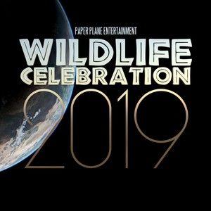 Wildlife Celebration 2019 Edition