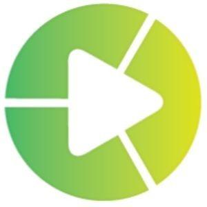 Sound Mixer *Needed ASAP*