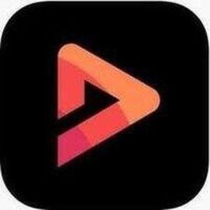 Broadcaster/live streamer
