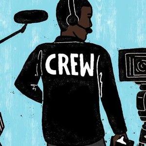 Crew Needed!
