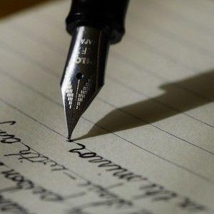Writer/editor needed