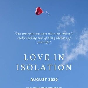 CASTING: LOVE IN ISOLATION (FEATURE FILM; HK)