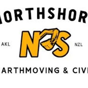 Local Earthmovers in Auckland