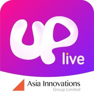 live streaming host