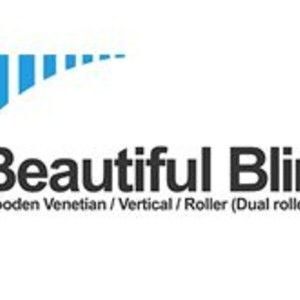 Blockout Blinds NZ