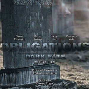 OBLIGATIONS 2: DARK FATE