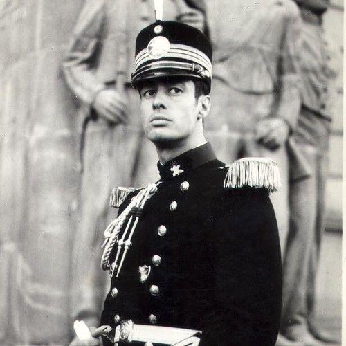 Gregorio Casal