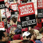 Is There Another Writers' Strike on the Horizon?