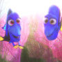 Box Office: 'Finding Dory' Swims to Record $55M on Friday