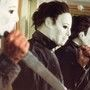 What makes a great horror movie soundtrack?