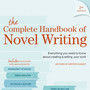 The Complete Handbook of Novel Writing, 2nd Edition | WritersDigest.com