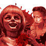 How New Line Cinema Is Making a Killing in Horror