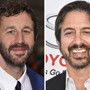 'Get Shorty': Chris O'Dowd & Ray Romano Poised To Star In Epix Series