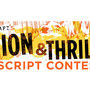 2014 ScreenCraft Action & Thriller Script Contest Winners Announced! - ScreenCraft