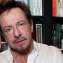 Clive Barker Will Develop $300,000 Horror Movie With Winner of Upcoming Contest