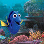 From 'Toy Story' to 'Finding Dory': Every Pixar Film Ranked by Box Office