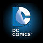 DC Launches Talent Development Workshops For Writers, Artists