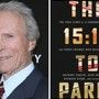 Clint Eastwood Sets 'The 15:17 To Paris' As Next Warner Bros Film