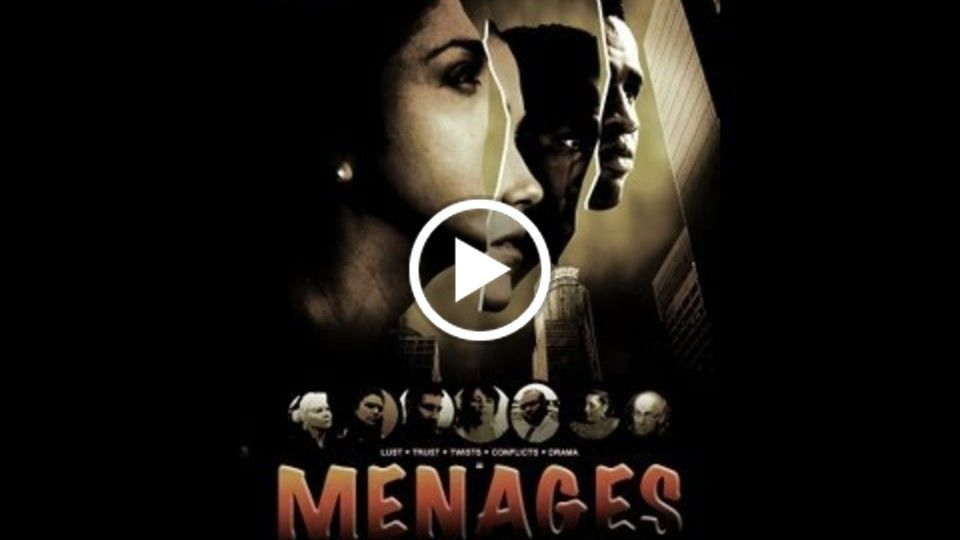"See Janet Fogg in ""Menages""  the trailer"