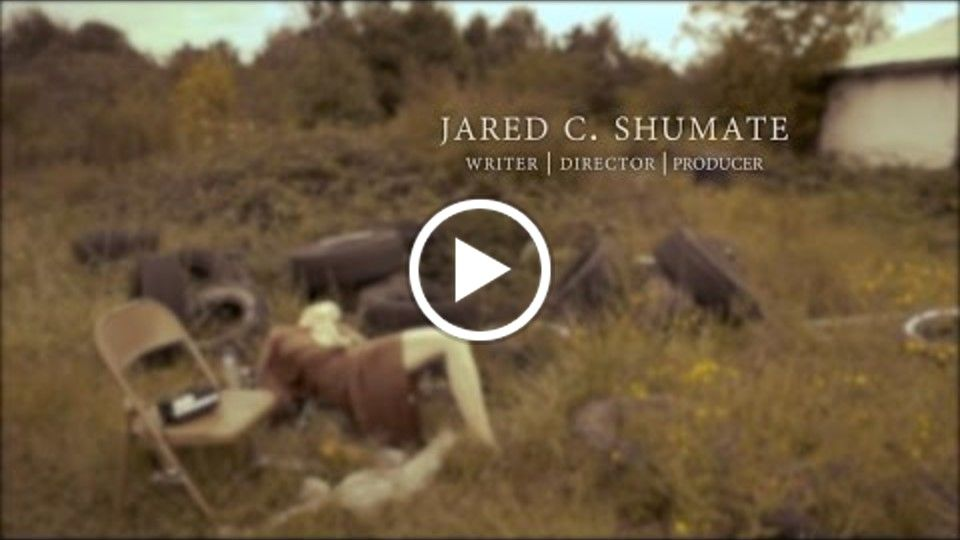 Jared C. Shumate - Producer/Director Reel - 2016