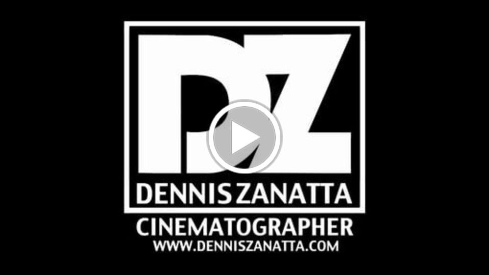 2015 Reel Compilation - Cinematographer Dennis Zanatta