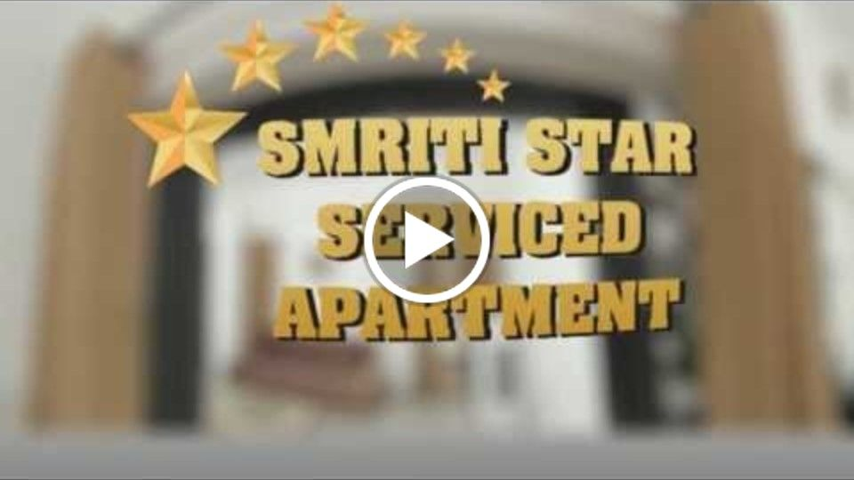 Smriti Apartment 360 video