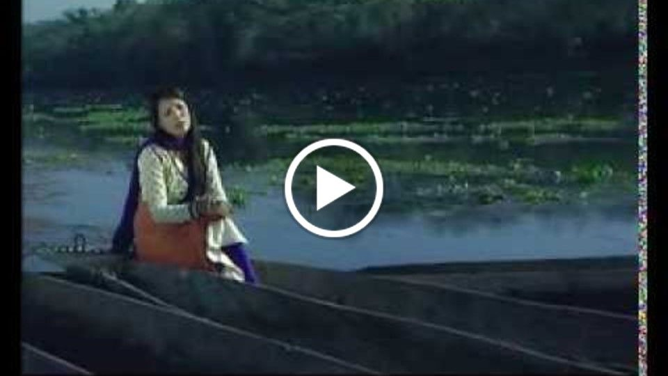 Meri Runchhe Sanu By Kendra Kunwar and Tika Pun - K.K Entertainment