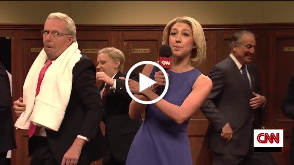 Brett Kavanaugh Post-Game Cold Open - SNL ALEX XENOS.mp4