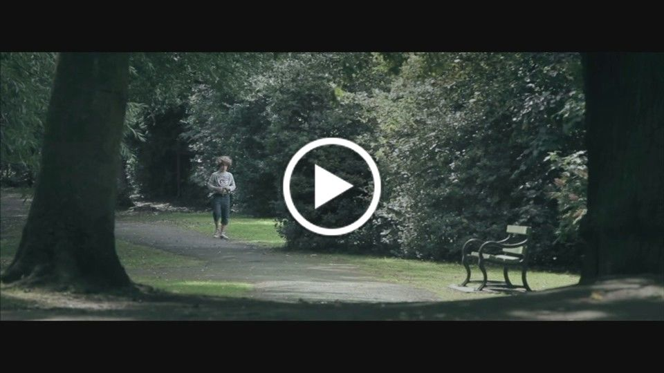 Fairplay - Short Film