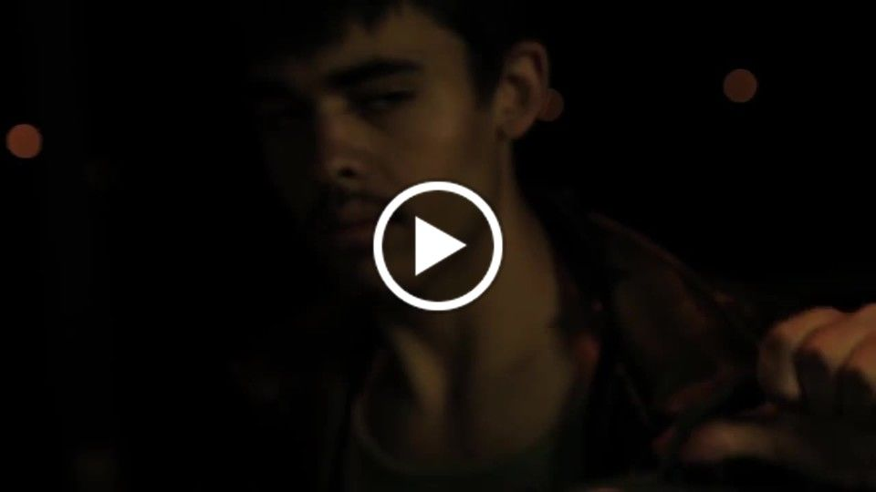 CarTELLERS Official Trailer (2016)  HD.mp4