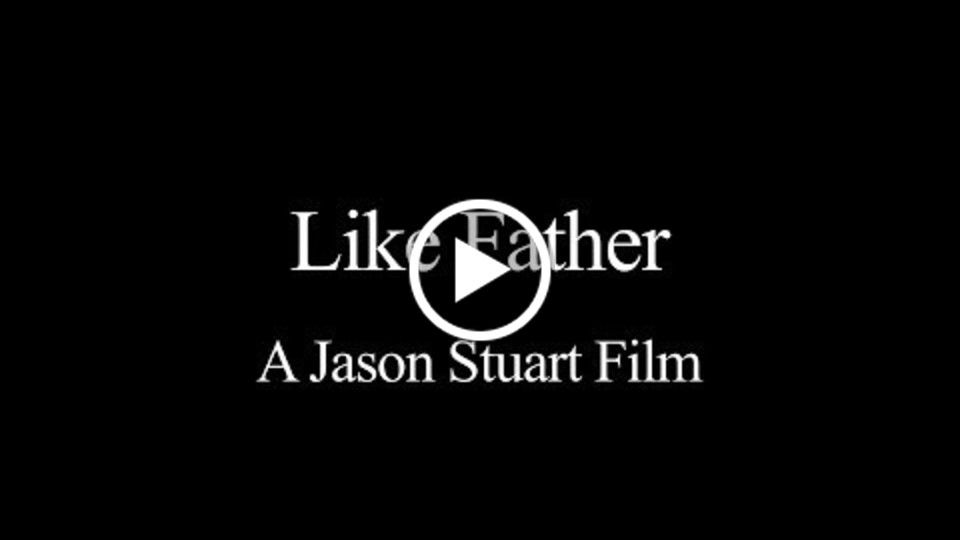 Like Father Trailer