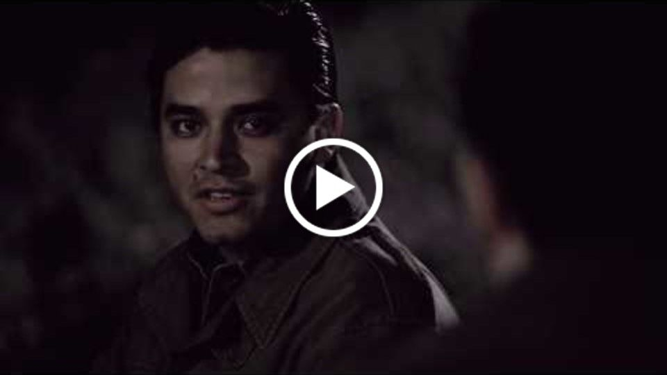 Band of Brothers DirecTV Commercial -- Directed by Warren Eig