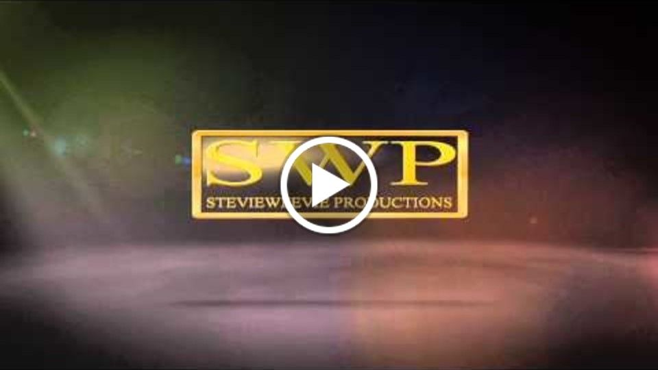 "Stevieweevie Productions, LLC & Edmondson Village Films, LLC - Steve ""Stevieweevie"" Jones, Owner"