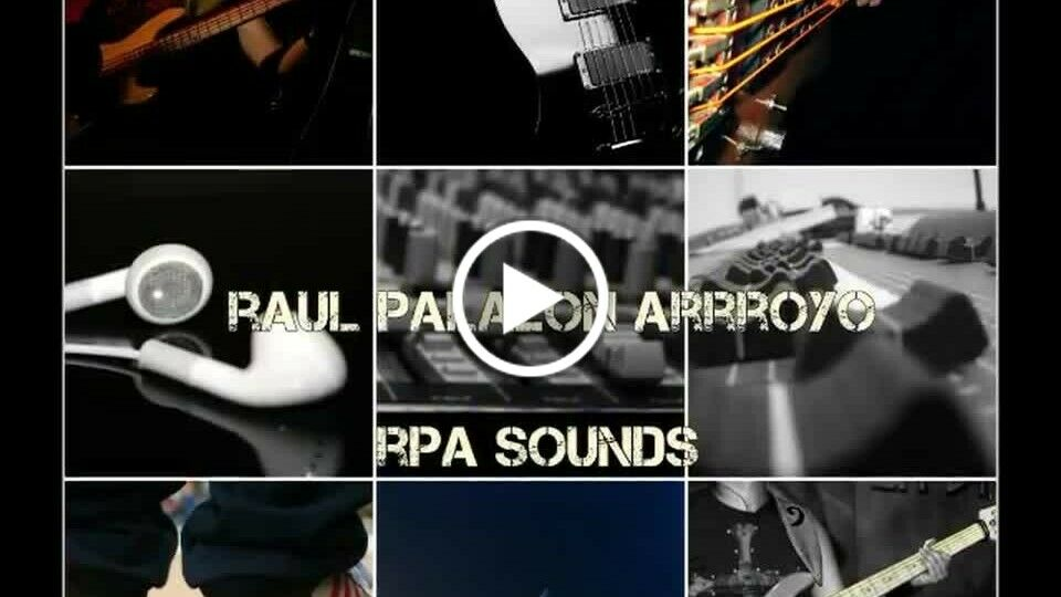 RPA Sounds Showreel.mp4