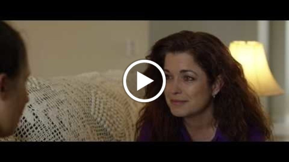 Lisa Donini Acting Reel