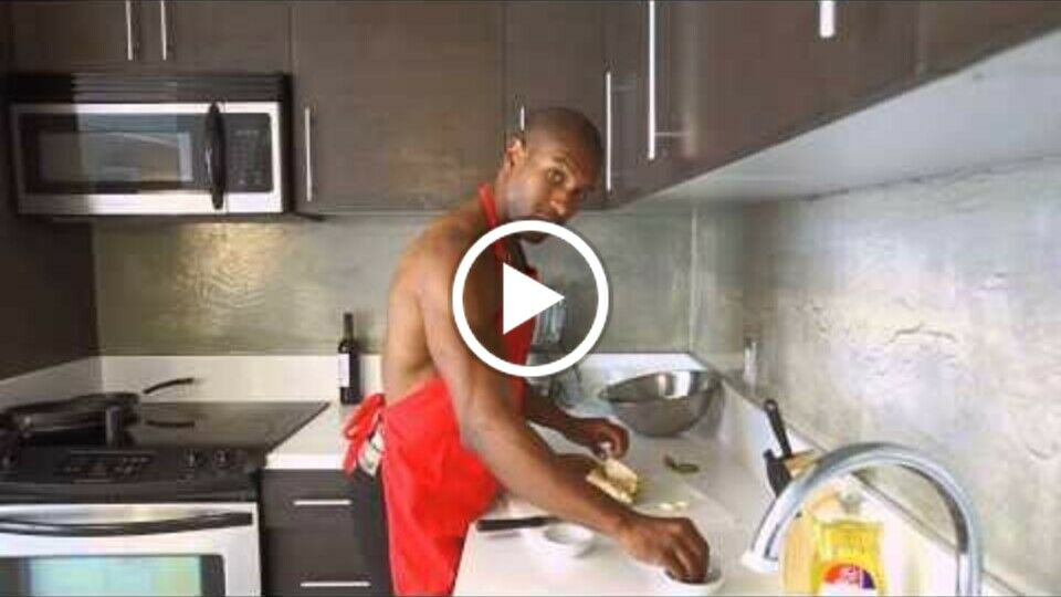 How to make plantain chips 14 minutes-jacques-laventure