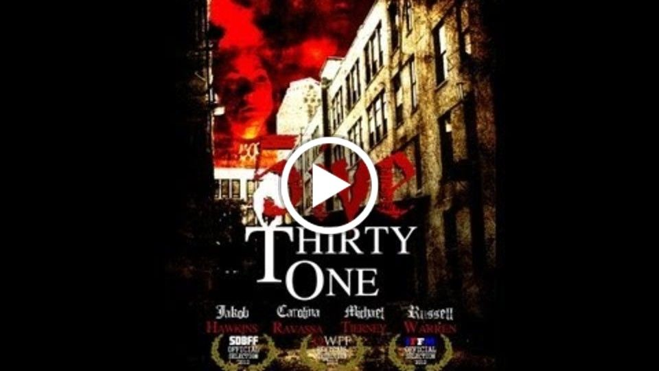 """5IVE:THIRTY ONE (5:31)"""