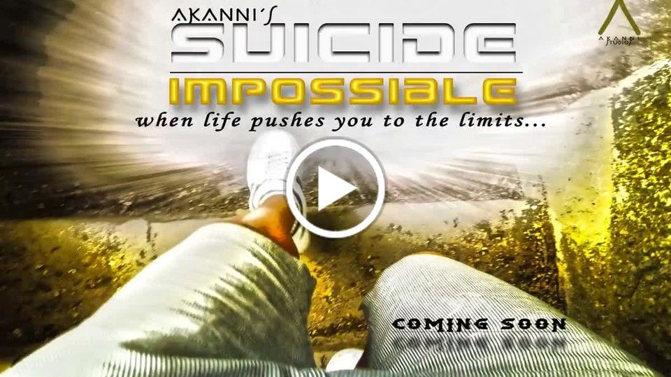suicide impossible poster.jpg