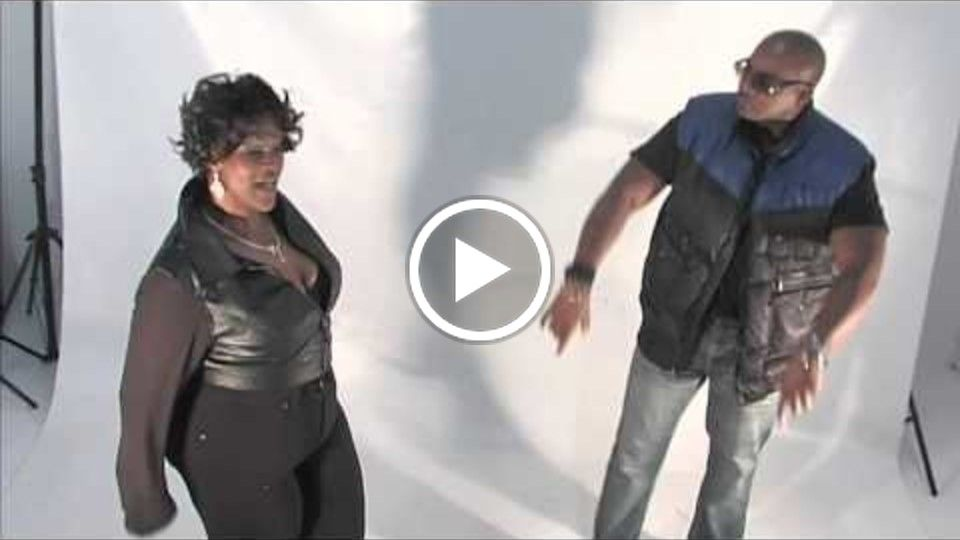 REVERSE Music Video - Teri S featuring D.O.E.A.