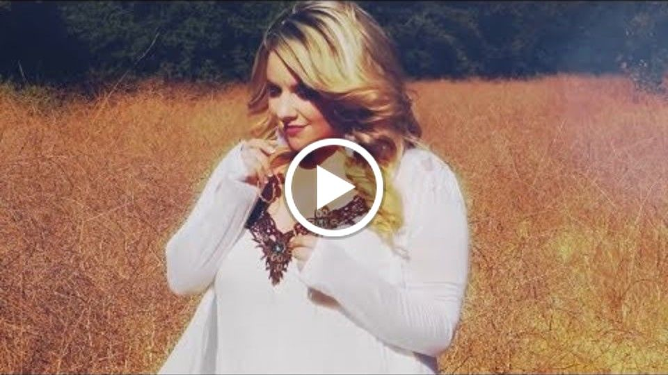 Malerie Stanley - Break Free (Official Video)