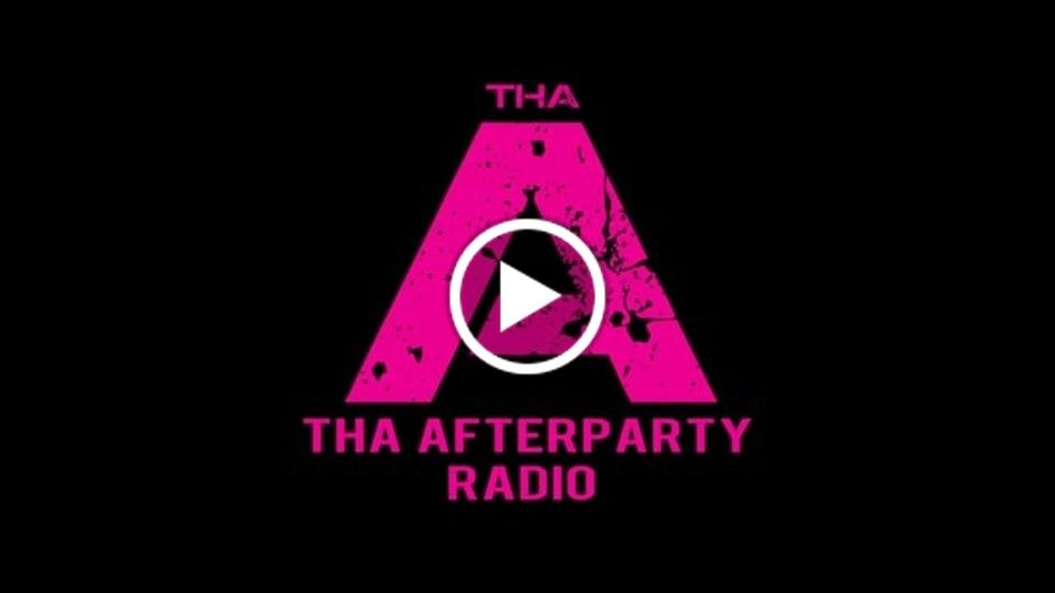 "ThaAfterparty.com - ""It's Always Fun at..."""