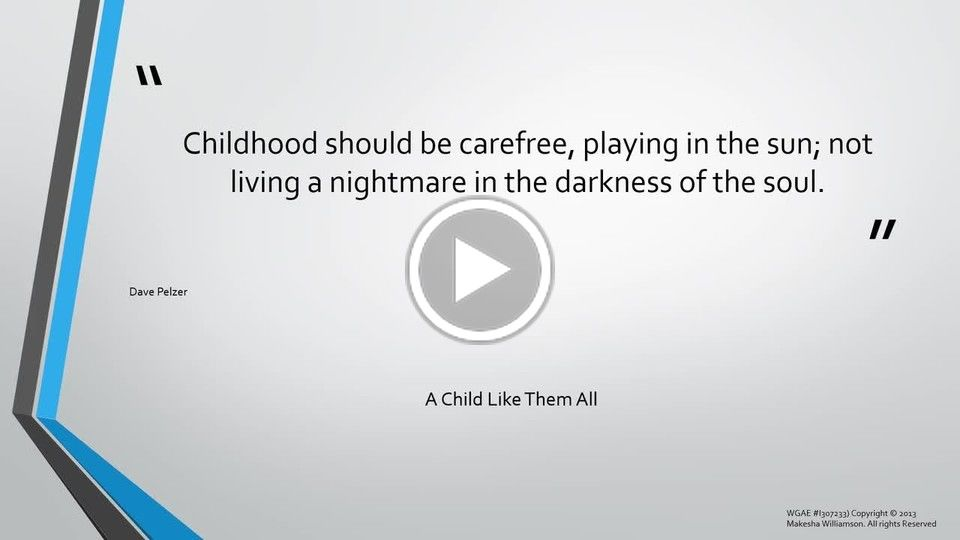 A Child Like Them All  Presentation.mp4