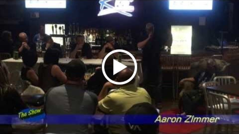"Sarnia First Friday, ""Your Place"" Eatery & Bar, Cornerstone, Harmony for Youth (Episode 101)"